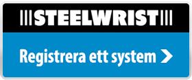 Steelwrist Registration